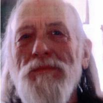 Norman William  Gallatin