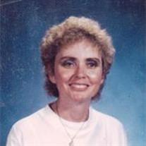 Margaret S Knight
