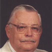John D. Rhamy