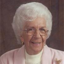 Dorothy H. Bryant