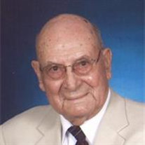Mike O. Valdez