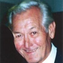 Donald G. Becker