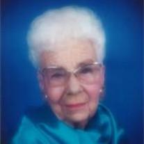 Doris L. Heard
