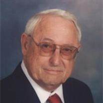 Louis A. Wingo Sr.,
