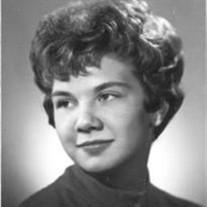 Carolyn Neff Clemmer