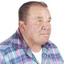 Ignacio C. Hurtado