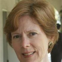 Sharon E. Johanson