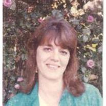 Charlotte L. Freeman