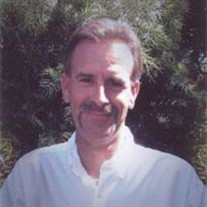 Daniel Joseph Good