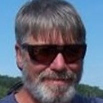 Ronald H. Lingle