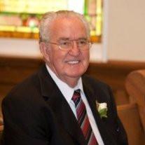 Mr. James Preston Carmack