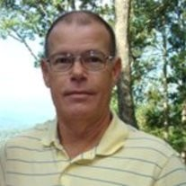 Michael R. Chapman