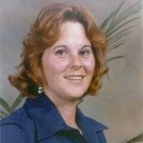 Jean Clark Casey