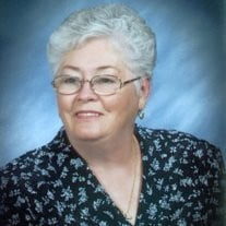 Janice M. Sartain