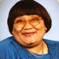 Mrs. Nina M. Lee