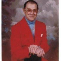 Dennis Samuel Freeburg