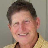 Mr.  Ronald Dykxhoorn