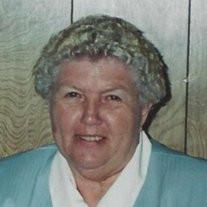 Patricia Fuller