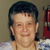 Melva N. Snyder