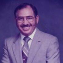 JOSEPH  A. MARTINEZ