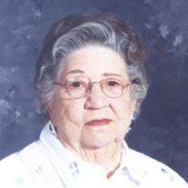 Zelda E. Tolleson