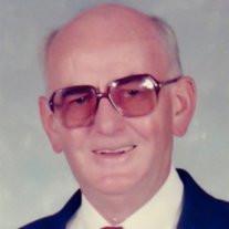 Mr. Gavan J. MacMillan