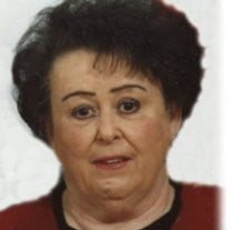 Vivian Culp Howell, 72 of Waynesboro