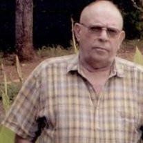 Charles Douglas Gibbs