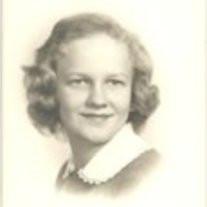 Joan S. Finnell