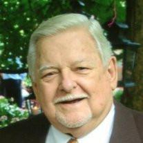 Mr. Richard K. Glenn