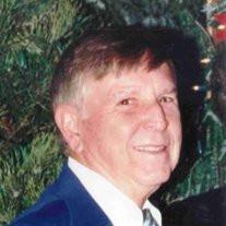 Mr. George  Bray
