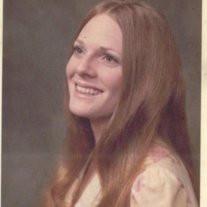 "Teresa ""Teri"" Ann Coyne"