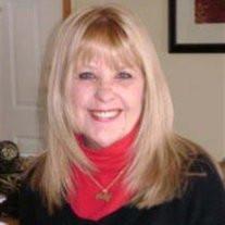 Catherine T. Tumelty