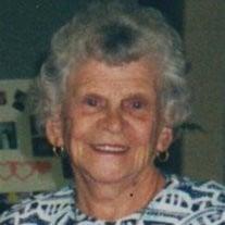 Julia A. Kochanek