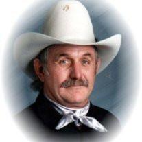 Edward H. Halverson Jr.