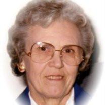 Katherine A. Baker