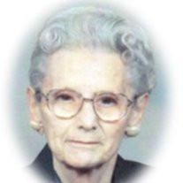 Marie Sibal