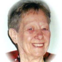 Marcia Haessler