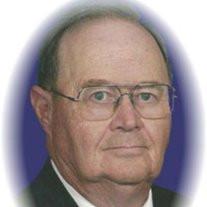 James A. Wheeler
