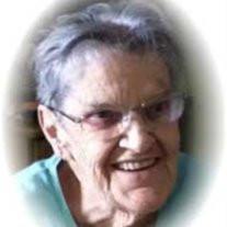 L. Eunice Poole