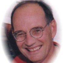 """Paul Joseph """"Joe"""" Struckman"""