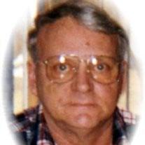 Gerald Greeley