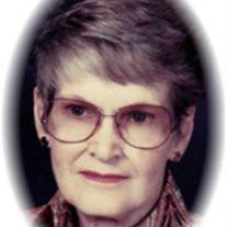 Marian C. Jarosz
