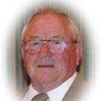 James Carroll Shaffer Sr.