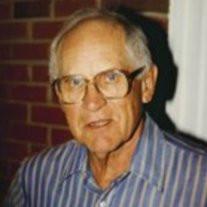James Carl White