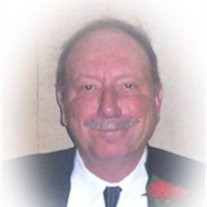 Dennis Dale Zimmerman