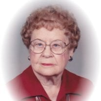 Dorothy A. Wellman