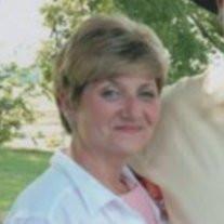 Gayla D. Rose