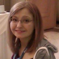 Miss Alisha Beth Hoelle