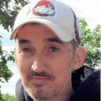 Carl D Chaney